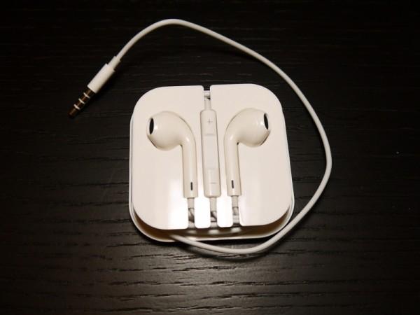 iPhone耳機很少人知道的強大功能!