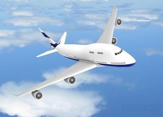 30年資歷的機長告訴你哪些航班不安全!