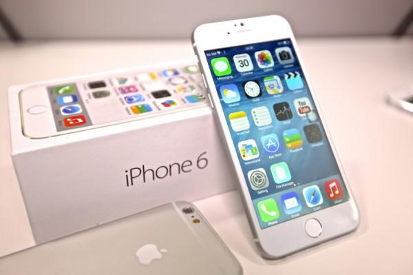 看完後才發現,很多用iPhone的人,實在是愧對喬布斯!(iPhone用戶必看)