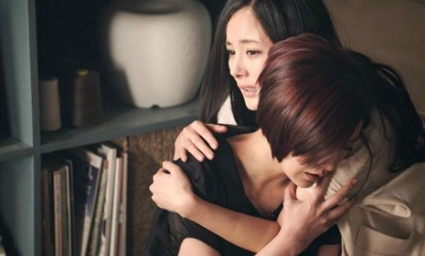 想安慰朋友時,卻只能說出「好啦你別哭了」?那你一定要看這篇