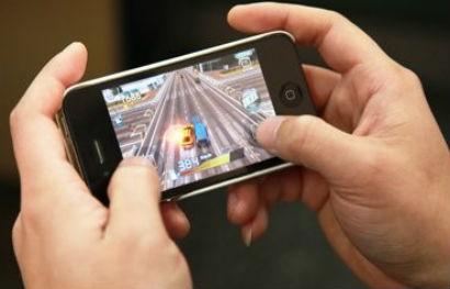 App gioco