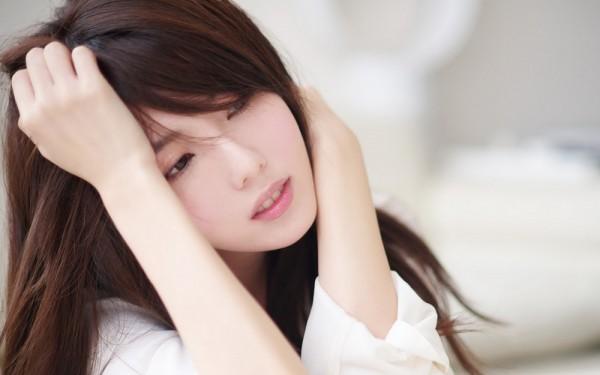 為什麼男人總是欣賞別人的女人 ?