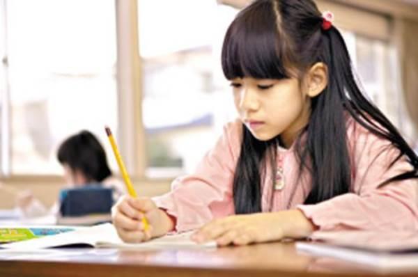 女兒寫給父親小三的一封信,所有人看完都震驚了!