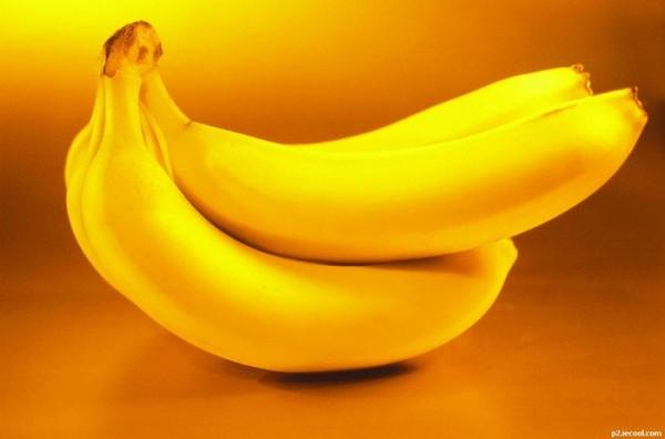 絕對不能和香蕉一起下肚的7種食物!尤其容易致癌的那一個!