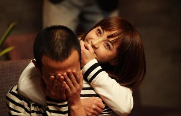 小三來電說要我帶走我老公,因為她已經墮胎三次了...