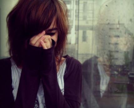 最有害的情緒,不是憤怒,竟然是…