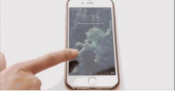 不懂iPhone 6S的這些新功能,簡直浪費了30000塊!