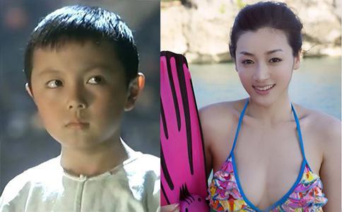 他曾是「李連杰」的招牌兒子,長大後娶超美「太子妃」為妻!!可惜現在卻變成了這樣…