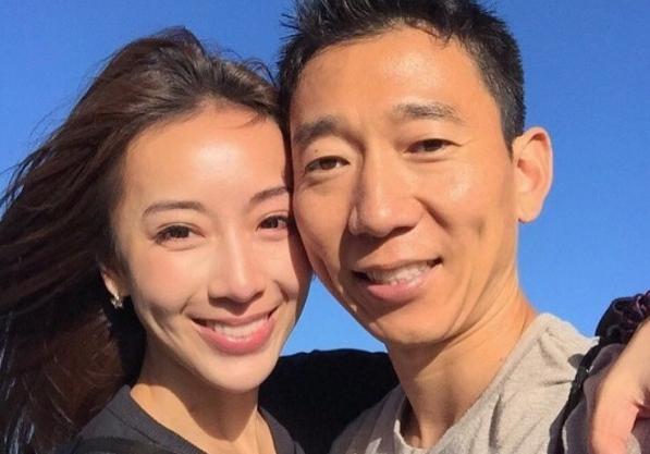 「犀利人妻」隋棠結婚時堅決不辦婚禮,1年後才說出背後的真正原因!這麼做太有智慧了!