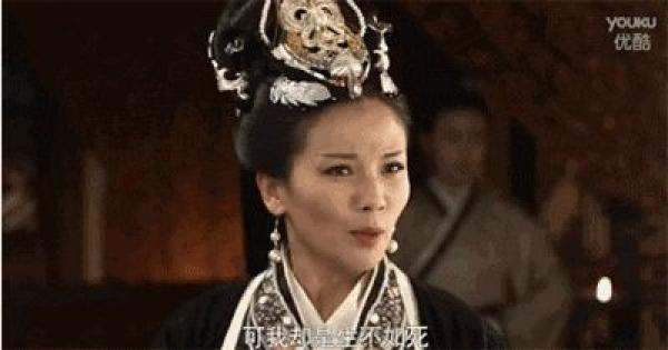 嫁入豪門老公卻破產,導致她瘋狂地做這件事!現實中的她,比「霓凰」更猛!