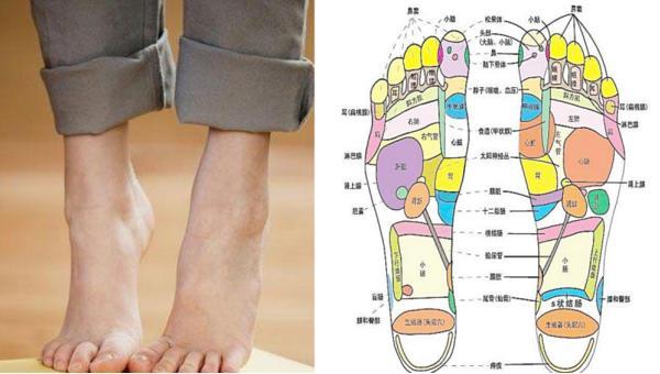 注意!只要「這樣走路」就能改善90%以上的腎虛!挽救性功能、防治攝護腺病變就靠這一招!