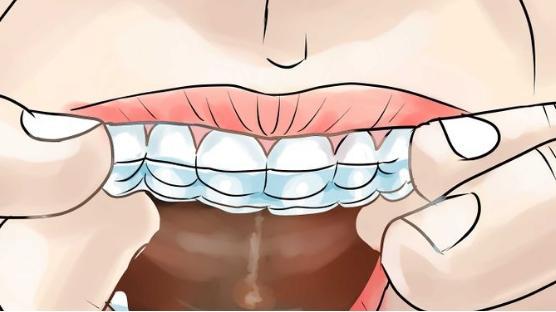 驚!如果有人說你半夜會「一直磨牙?」千萬注意!沒想到磨牙背後的「原因」竟然是...太可怕了!