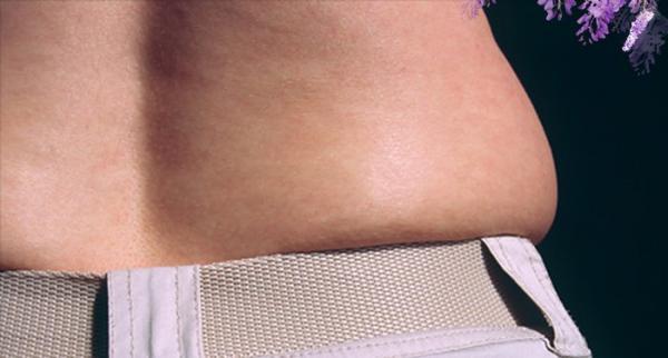 為什麼「腰最難瘦」?原來是你沒用這個方法…超神效!這篇一定要分享!