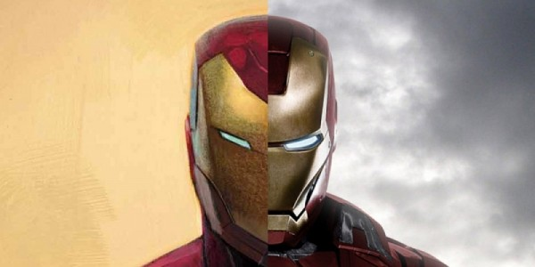 原來「超級英雄」本來長這樣!網友翻出原作發現造型「差很大」,突然很慶幸電影裡的造型沒有參考原作...