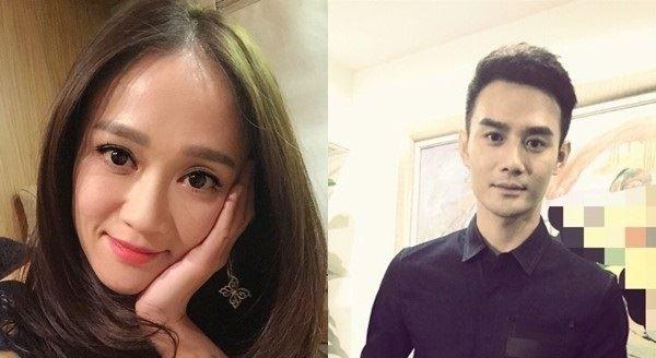 37歲的陳喬恩為何無人敢娶?王凱早已給出了答案!