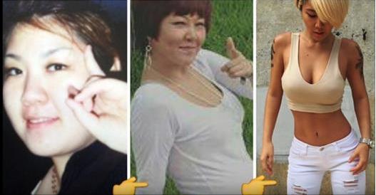 鄭多燕接班人!韓國最強瘦身女王Miss金:甩肉50kg秘訣在這!每天100下,居家減重保證開班授課啦!