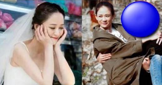 38歲陳喬恩「姐弟戀」終於被曝光!無緣緋聞男友「王凱」,連家人都在撮合他們! 想不到她的男友竟然是...太驚人了!
