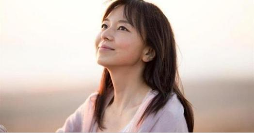 她是隱退17年的「家庭主婦」,天王木村拓哉暗戀著她,被另一個男神寵了22年 ...
