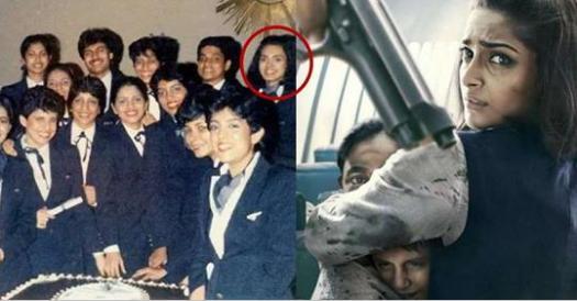 年僅23歲的天使空姐,面對恐怖份子的劫機,她憑超乎常人的智慧拯救了359條性命!