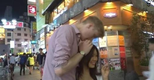 一般人都不會知道,和日本女生談戀愛時的真實情況!
