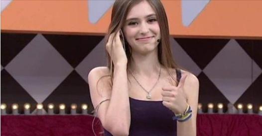 聽說很多台灣男人都想娶烏克蘭美女,那烏克蘭的美女願意嫁嗎?